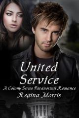 united service