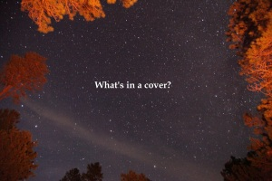 what's in a cover