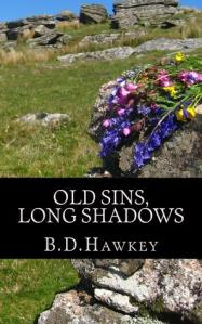 old sins long shadows