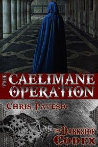thecaelimaneoperation-300dpi-2